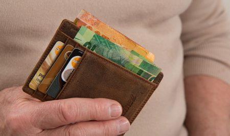 Money Management Hacks for New Parents