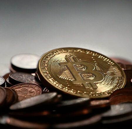 Secrets of Cryptocurrency: Intro to Cryptocurrency